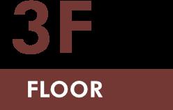 3F FLOOR
